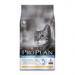 Цены на Pro Plan Pro Plan Housecat сухой корм для кошек с низкой активностью (с курицей и рисом),   400 гр