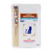 Цены на Royal Canin Royal Canin Gastro Intestinal Moderate Calorie консервы для кошек при нарушении пищеварения,   100 гр
