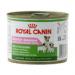 Цены на Royal Canin Royal Canin Starter Mousse влажный корм для сук и щенков,   195 гр