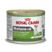 Цены на Royal Canin Royal Canin Mature  + 8 консервы для пожилых собак старше 8 лет,   195 гр