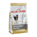 Цены на Royal Canin Royal Canin Yorkshire Terrier Junior сухой корм для щенков породы йоркширский терьер,   500 гр