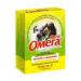 Цены на Омега NEO Омега NEO мультивитаминное лакомство для щенков с L - карнитином