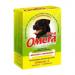 Цены на Омега NEO Омега NEO мультивитаминное лакомство для собак с протеином и L - карнитином
