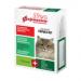 Цены на Фармавит Neo Фармавит Neo витаминно - минеральный комплекс для пожилых кошек старше 8 лет