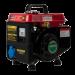 Цены на Инверторный генератор DDE DPG1101i бензиновая электростанция,   инверторная однофазная (220 вольт) мощность 800 Вт,   максимальная 900 Вт 1 розетка 12В,   1 розетка 220В