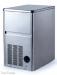 Цены на Льдогенератор кускового льда (пальчики) GEMLUX GM - IM18SDE WS Производительность 15 кг/ сутки Мощность 0,  28 кВт Габаритные размеры 334х457х554 мм Материал корпуса нерж.сталь