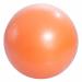 Цены на Мяч гимнастический Тривес М - 275 (Мяч 75 см ТРИВЕС М - 275 ABS,   оранжевый) Мяч гимнастический Тривес М - 275