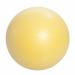 Цены на Мяч гимнастический Тривес М - 255 (Мяч 55 см ТРИВЕС М - 255 ABS,   желтый) Мяч гимнастический Тривес М - 255