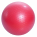 Цены на Мяч гимнастический Тривес М - 265 (Мяч 65 см ТРИВЕС М - 265 ABS,   красный) Мяч гимнастический Тривес М - 265
