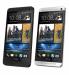 Цены на HTC One M7 16Gb (Цвет: Black) Экран: 4,  7 дюйм.,   1920x1080 пикс.,   Super LCD Процессор: 1700 МГц,   Qualcomm Snapdragon 600 Платформа: Android 4.1 Jelly Bean Встроенная память: от 32 до 64 Гб Камера: 4 Мп Аккумулятор: Li - Pol,   2300 мАч