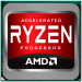 Цены на AMD Процессор AMD Ryzen 5 1600 OEM YD1600BBM6IAE