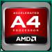 Цены на AMD Процессор AMD A4 - Series A4 - 6300 OEM AD6300OKA23HL