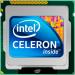 Цены на Intel Процессор Intel Celeron G3930 OEM CM8067703015717