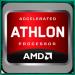 Цены на AMD Процессор AMD Athlon II X2 240 OEM ADX240OCK23GQ