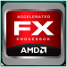 Цены на AMD Процессор AMD FX - Series FX - 6300 OEM FD6300WMW6KHK