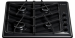 Цены на Гефест Варочная панель Gefest Gefest СН 1211 Black СН 1211