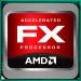 Цены на AMD Процессор AMD FX - Series FX - 6350 OEM FD6350FRW6KHK