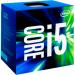 Цены на Intel Процессор Intel Core i5  -  6600 BOX BX80662I56600