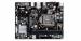 Цены на Gigabyte Материнская плата MB Gigabyte GA - H81M - S1 GA - H81M - S1