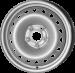 Цены на ARRIVO AR024 5.5x14/ 4x100 D56.1 ET45 серебристый Штампованные,   сталь
