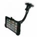 Цены на Держатель для Samsung i9250