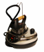 Цены на Утюг с парогенератором MIE Stiro 1300