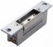 Цены на 2N Telekomunikace Электрический замок PROFI (mechanical MB changing)