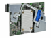 Цены на Hewlett - Packard HP Smart Array SAS Controller P244br/ 1GB FBWC/ 12G/  2 - ports Int. Option Kit for BL460 Gen9