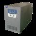Цены на INELT Intelligent 1500LT2 (без батарей)