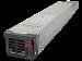 Цены на Hewlett - Packard Блок Питания HPE 733459 - B21 2650W Platinum