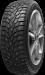 Цены на Dunlop Dunlop SP Winter Ice 02 245/ 45 R18 100T