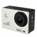Цены на Экшн камера SJCAM SJ4000 WiFi (Silver)