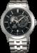 Цены на ORIENT ORIENT ET0P002B /  FET0P002B0 Оригинальные наручные часы ORIENT ET0P002B /  FET0P002B0. Официальная гарантия 2 года от ORIENT. Доставка курьером по всей России. Оплата при получении после примерки и проверки. Можно вернуть в течение 14 дней.