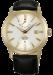 Цены на ORIENT ORIENT FD0J002W /  FFD0J002W0 Оригинальные наручные часы ORIENT FD0J002W /  FFD0J002W0. Официальная гарантия 2 года от ORIENT. Доставка курьером по всей России. Оплата при получении после примерки и проверки. Можно вернуть в течение 14 дней.