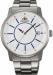 Цены на ORIENT ORIENT ER0200FD /  FER0200FD0 Оригинальные наручные часы ORIENT ER0200FD /  FER0200FD0. Официальная гарантия 2 года от ORIENT. Доставка курьером по всей России. Оплата при получении после примерки и проверки. Можно вернуть в течение 14 дней.