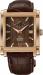 Цены на ORIENT ORIENT FDAH001T /  FFDAH001T0 Оригинальные наручные часы ORIENT FDAH001T /  FFDAH001T0. Официальная гарантия 2 года от ORIENT. Доставка курьером по всей России. Оплата при получении после примерки и проверки. Можно вернуть в течение 14 дней.
