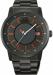 Цены на ORIENT ORIENT ER02006A /  FER02006A0 Оригинальные наручные часы ORIENT ER02006A /  FER02006A0. Официальная гарантия 2 года от ORIENT. Доставка курьером по всей России. Оплата при получении после примерки и проверки. Можно вернуть в течение 14 дней.