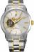 Цены на ORIENT ORIENT DA02001W /  SDA02001W0 Оригинальные наручные часы ORIENT DA02001W /  SDA02001W0. Официальная гарантия 2 года от ORIENT. Доставка курьером по всей России. Оплата при получении после примерки и проверки. Можно вернуть в течение 14 дней.