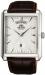 Цены на ORIENT ORIENT EVAF005W /  FEVAF005WH Оригинальные наручные часы ORIENT EVAF005W /  FEVAF005WH. Официальная гарантия 2 года от ORIENT. Доставка курьером по всей России. Оплата при получении после примерки и проверки. Можно вернуть в течение 14 дней.