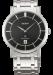 Цены на ORIENT ORIENT GW01005B /  FGW01005B0 Оригинальные наручные часы ORIENT GW01005B /  FGW01005B0. Официальная гарантия 2 года от ORIENT. Доставка курьером по всей России. Оплата при получении после примерки и проверки. Можно вернуть в течение 14 дней.