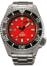 Цены на ORIENT ORIENT EL02003H /  SEL02003H0 Оригинальные наручные часы ORIENT EL02003H /  SEL02003H0. Официальная гарантия 2 года от ORIENT. Доставка курьером по всей России. Оплата при получении после примерки и проверки. Можно вернуть в течение 14 дней.