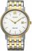 Цены на ORIENT ORIENT GW00003W /  FGW00003W0 Оригинальные наручные часы ORIENT GW00003W /  FGW00003W0. Официальная гарантия 2 года от ORIENT. Доставка курьером по всей России. Оплата при получении после примерки и проверки. Можно вернуть в течение 14 дней.