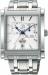 Цены на ORIENT ORIENT ETAC002W /  FETAC002W0 Оригинальные наручные часы ORIENT ETAC002W /  FETAC002W0. Официальная гарантия 2 года от ORIENT. Доставка курьером по всей России. Оплата при получении после примерки и проверки. Можно вернуть в течение 14 дней.