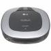 Цены на LG VRF4041LS Мастер уборки углов Верхняя камера Single Eye Цифровой бампер Специальные режимы уборки Тихая и тщательная уборка Удобный контейнер для сбора пыли