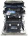 Цены на Kuppersberg Встраиваемая посудомоечная машина Kuppersberg Gl 6088 Полностью встраиваемая посудомоечная машина Ширина 60 см Загрузка 14 комплектов посуды Электронное управление,   цифровой дисплей Отсрочка старта от 1 до 12 часов Multizone (мойка в одной из
