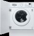 Цены на Electrolux Встраиваемая стиральная машина Electrolux Ewx 147410 W Адаптируйте программу к своему расписанию,   а не наоборот Профессиональные системы ухода за бельем Electrolux позволяют точно задать продолжительность каждой программы. Функция Time Manager