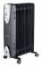 Цены на Ballu Масляный радиатор Ballu BOH/ CL - 09BRN 2000 Описание Маслонаполненные радиаторы BALLU – это мобильные и современные приборы,   выполненные в эксклюзивном дизайнерском решении. Антикоррозийный состав защищает модели от негативных воздействий внешней сред