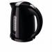 Цены на Philips Электрочайник Philips Hd 4646/ 20 Простота использования Удобное наполнение через носик или крышку Катушка для удобного хранения шнура Беспроводная подставка с поворотом на 360° для удобства использования Широко открывающаяся откидная крышка для у