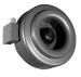 Цены на Shuft Вентилятор вытяжной Shuft Tube 100 Xl Напряжение,   В 230 Электропотребление,   кВт 0.058 Рабочий ток,   А 0.24 Прочный легкоразъемный корпус вентиляторов серии TUBE изготовлен из оцинкованной стали. Вентиляторы оборудованы высокоэффективной крыльчаткой с