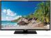 """Цены на BBK Телевизор Bbk 24LEM - 1026/ T2C Диагональ экрана 24""""  (60.96 см) Разрешение 1366 x 768 Формат экрана 16:9 Яркость экрана 220 кд/ м2 Контрастность 3.000 :1 Время отклика пикселя 8.5 мс Углы обзора 176 по горизонтали,   176 по вертикали Тюнер телевизора Ц"""